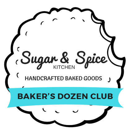 baker's-dozen-sugar_and_spice_kitchen-Raleigh-North_Carolina-baked-cookies-pies-cakes-jams